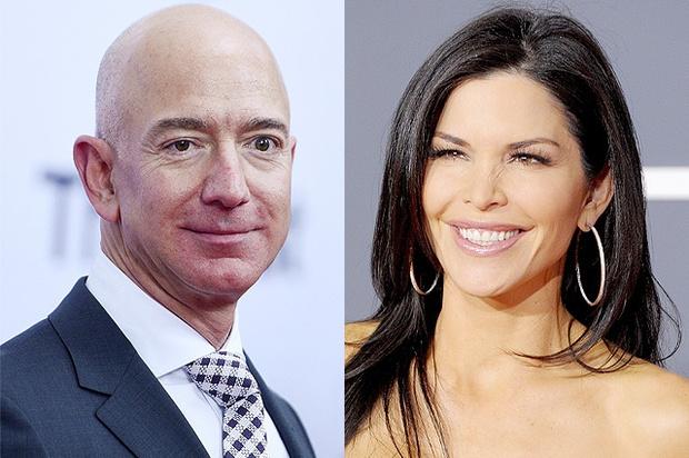 Фото №2 - Эгоистичные хищницы: как выглядят любимые женщины самых богатых мужчин и в чем их скрытая сила
