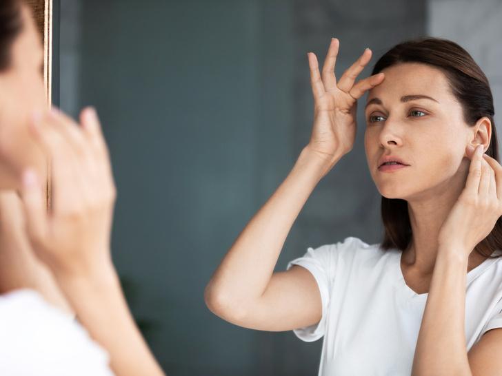 мезонити реабилитация реальные отзывы для подтяжки лица