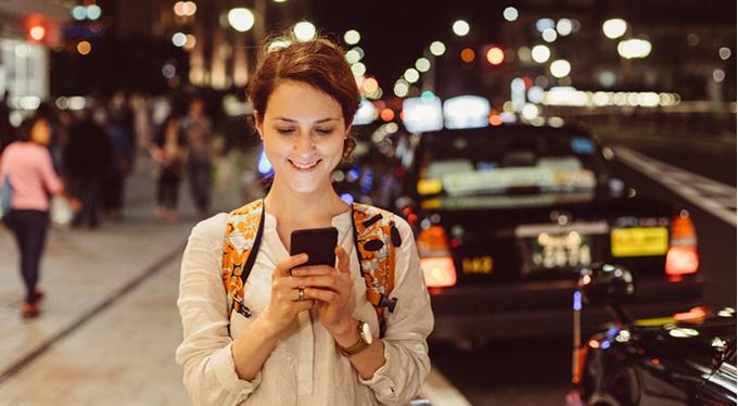 Общение в Сети: как создать реальные связи