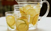 Лимонад «Нет простуде»
