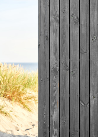Фото №3 - Спа-комплекс Nordic Spa на берегу Балтийского моря