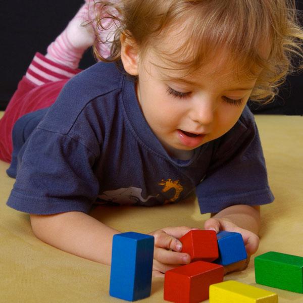 Фото №3 - Вот так кубики