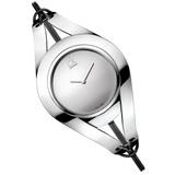 Часы Calvin Klein от магазина KUPIVIP.RU
