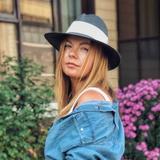 Светлана Покусаева