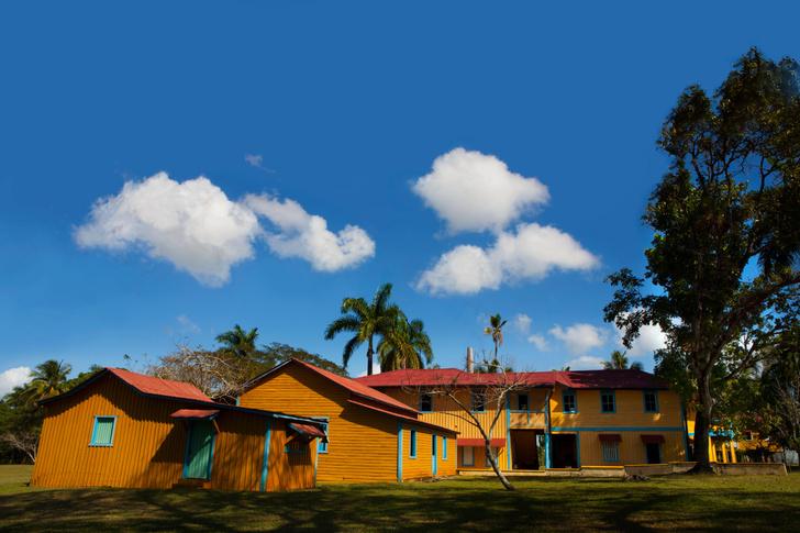 Фото №3 - Лидер революции: 10 мифов о Фиделе Кастро