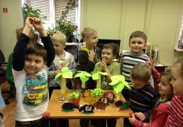 Фото №2 - В Москве пройдет благотворительный вечер в поддержку детей с нарушениями речи