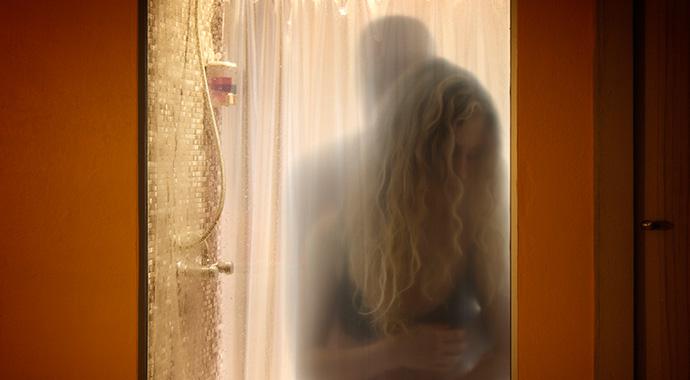 Зачем женщины принуждают себя в сексе
