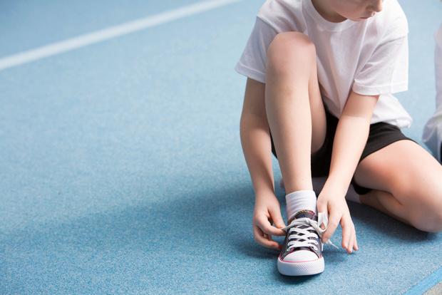 Фото №3 - Детский коллектив: можно ли не болеть по кругу?