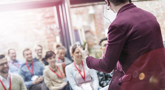 Вредные советы: как провалить организацию мероприятия