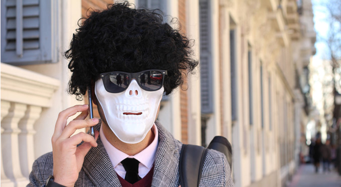 Пассивно-агрессивный босс: как с ним общаться?