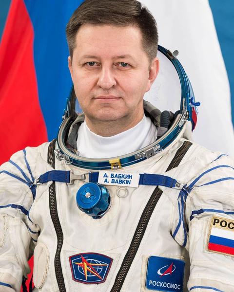 Фото №3 - Как съемки в космосе могут сказаться на здоровье Юлии Пересильд и Клима Шипенко