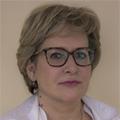 Ольга Казьмина