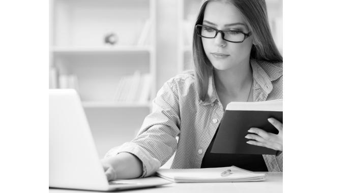 Жить две жизни: как учиться на психолога, не уходя с работы