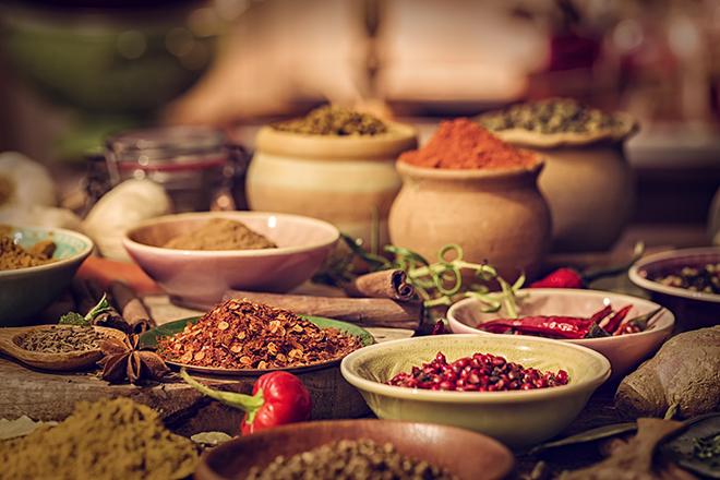 Фото №2 - Они бодрят: 10 продуктов, которые не стоит есть перед сном
