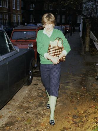 Фото №6 - Трагедия, изменившая жизнь принца Чарльза (и это не гибель Дианы)