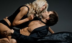 Атлас анатомии человека. Женские половые органы