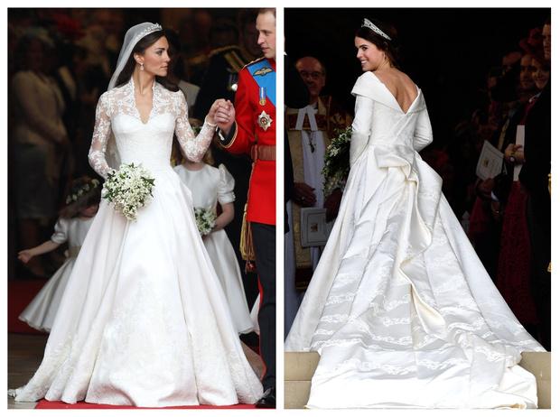 Фото №1 - Под надзором: чего не может делать ни одна королевская невеста без одобрения монарха