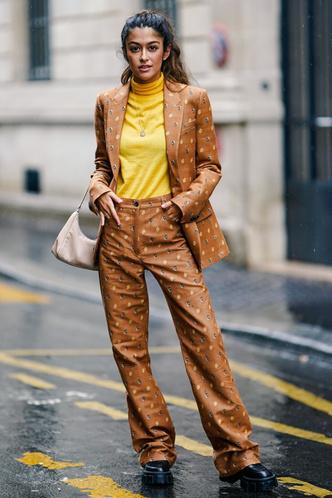 Фото №14 - Как стать увереннее в себе при помощи одежды: 11 простых лайфхаков