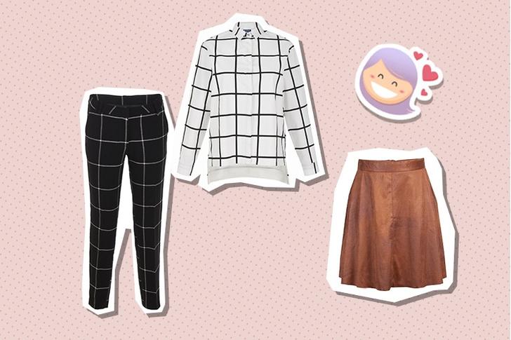 Фото №5 - Как одеть своего ребенка с учетом последних модных тенденций?