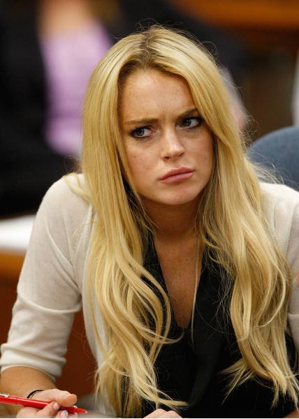 Фото №1 - Не платят в ресторанах и жмутся на подарки: Мадонна и другие звезды, которые удавятся за копейку