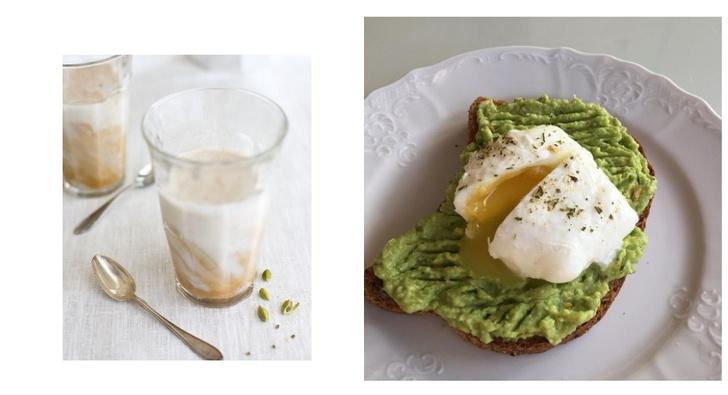 Фото №3 - Продукты, которые вы употребляете с молоком, не зная, что это опасно для здоровья
