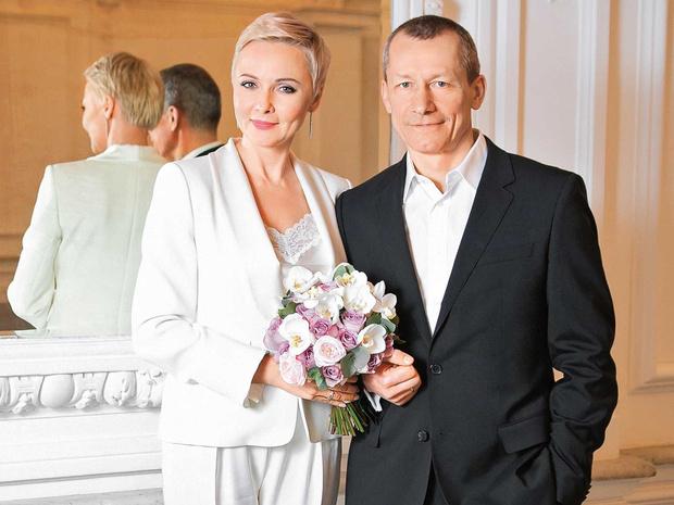 Дарья Повереннова, Андре Шаронов, Дарья Повереннова вышла замуж, Дарья Повереннова муж, Дарья Повереннова инстаграм
