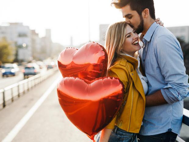 Фото №3 - Одна любовь на всю жизнь или свободные отношения: есть ли будущее у моногамии