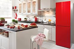 Фото №2 - Кухня: 3 правила хорошего настроения!