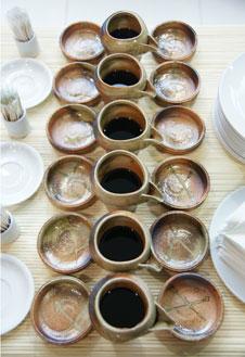 Фото №7 - «Азбука Вкуса» открыла вкус Японии