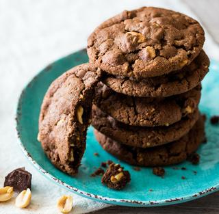 Фото №2 - Терапевт Тарновская назвала 5 признаков, говорящих о проблемах с печенью
