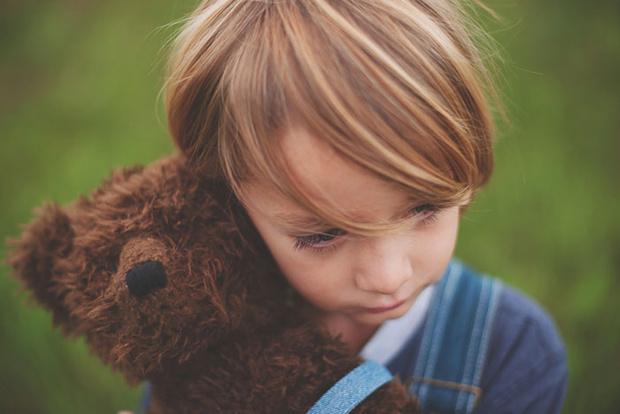 Фото №3 - Давай меняться: как научить ребенка правилам обмена
