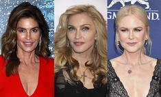 Голливудские красотки с высоким IQ