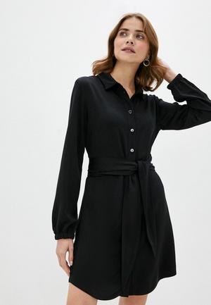 Фото №2 - Топ-5: платья для невысоких девушек