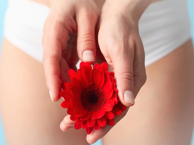 Фото №3 - Как сделать менструацию более комфортной: 3 совета, которые работают