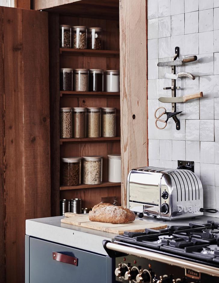 Фото №1 - Как выбрать тостер: советы эксперта