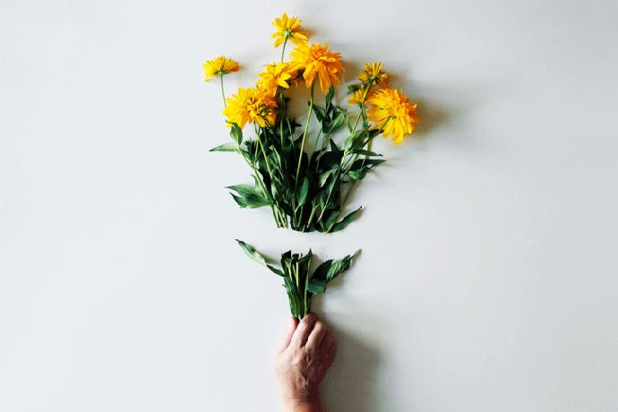 Первые дни после потери: как справиться с болью