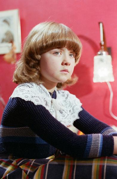 Фото №1 - «Превратятся все стихи мои в беду»: драма Ники Турбиной, которая прославилась в 9 лет, а погибла — в 27