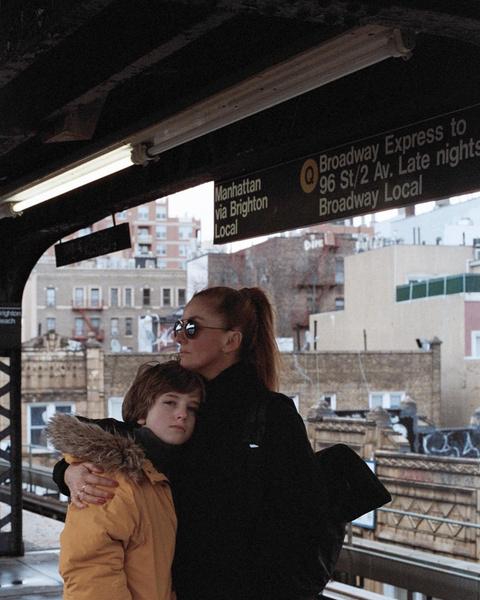 Фото №4 - Спустя 30 лет брака Егор Дружинин готов сыграть свадьбу со своей женой