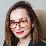 Татьяна Курраева