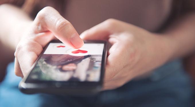 5 советов, как не выгореть в приложениях для знакомств