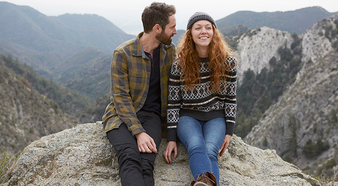 Десять современных мифов о браке