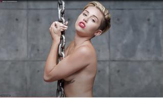 16 самых откровенных и скандальных клипов в истории!