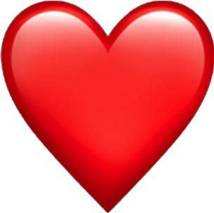 Фото №6 - Тест: Выбери сердечко, а мы скажем, кто тебя любит 💗