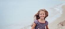 Три фразы, которые должна выучить каждая девочка