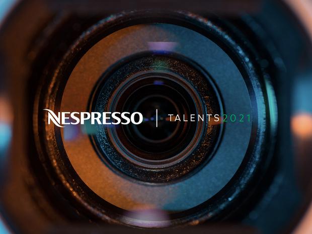 Фото №1 - Nespresso Talents: начинается прием заявок на международный конкурс короткометражных фильмов