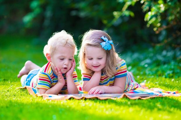 Фото №2 - Аудиокниги для детей: 6 плюсов и 6 минусов