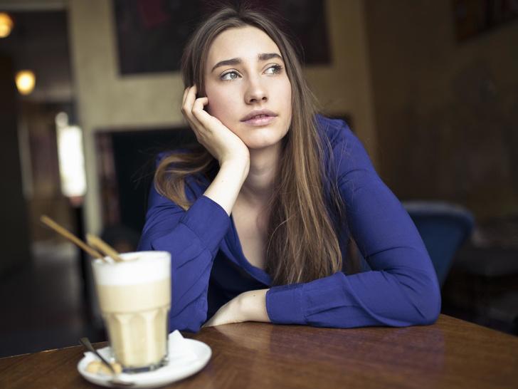 Фото №1 - Что происходит с организмом, когда вы бросаете пить кофе