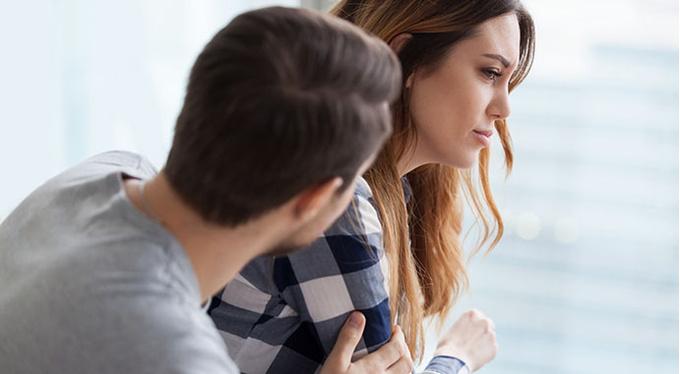 6 ключей счастливого союза