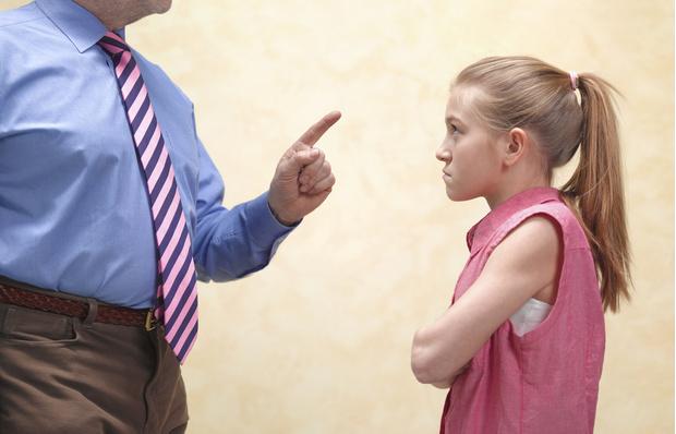 Проблемы с учителем в школе что делать