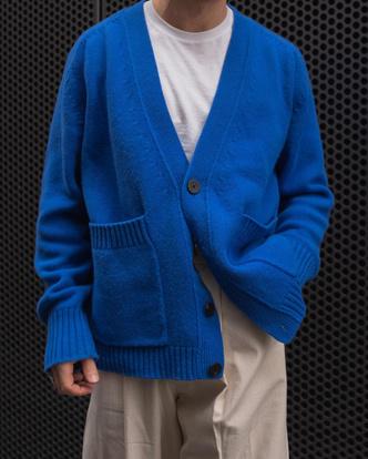 Фото №3 - Как одеваться стильно и недорого: модные советы для парней